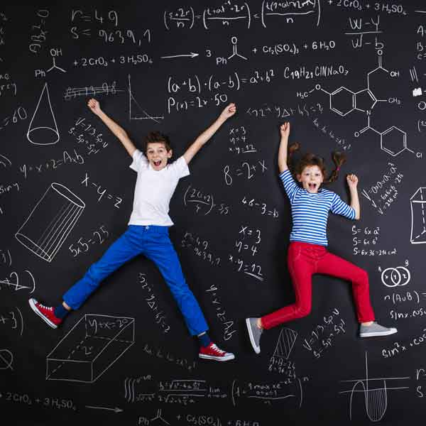 Top ten tips for parents to raise confident, resilient and happy kids